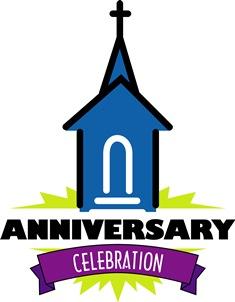 100th anniversary celebration 2014 st paul evangelical lutheran rh stpaulcalhan org