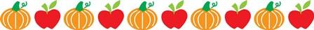border_apple_pumpkins