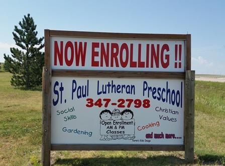preschoolsign448