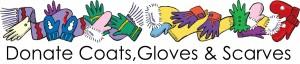 gloves_12960c (1)