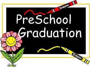 preschool_2111c