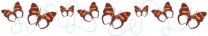 butterflies_11682c (1)