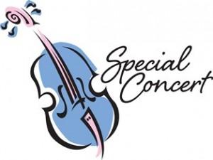 concert_ 1