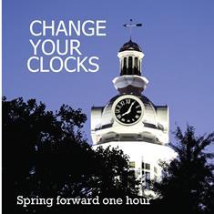 clock_13522ac