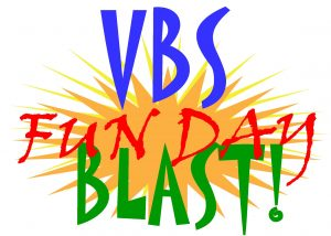 vbs_10532c